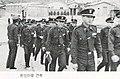 1980년 제2기 소방간부후보생7.jpg