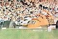 1981 Argentine Grand Prix, Stohr.jpg