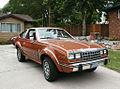 1982 AMC Eagle.jpg