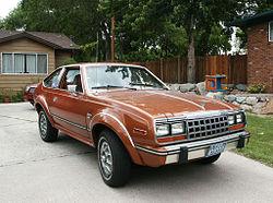 Classic Car Dealership In North Carolina