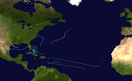 1983 Atlantic hurricane season summary map.png