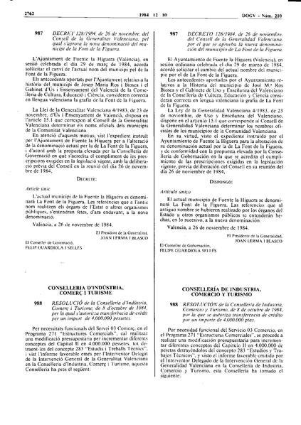 change font in pdf file