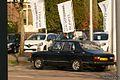 1984 Saab 99 GL (12956851965).jpg