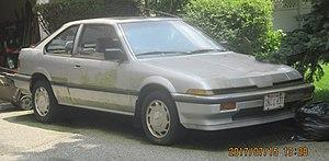 1985 Acura Integra 2017 7 15 Jpg