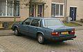 1985 Volvo 740 GL (12114575256).jpg