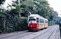 1986-09-13 N E1 4787 Rotundenallee.jpg