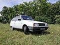 1988 Citroën Axel entreprise.jpg