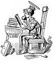 198c-EDWARD VI - ATTENTION TO HIS STUDIES.jpg