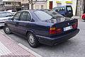 1993 BMW 525ix (E34) (5863284922).jpg