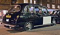 1997 LTI london taxi in NYC.jpg