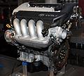 1999 Toyota 2ZZ-GE Type engine left.jpg