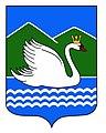 1 вариант неофициального герба посёлка Увильды.jpg