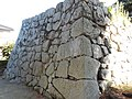 1 Chome Jōnai, Obama-shi, Fukui-ken 917-0095, Japan - panoramio (12).jpg