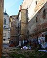 1 Fedorova Street, Lviv (01).jpg