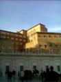 1 San Pietro.PNG