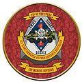 1stLAR logo.jpg