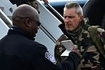 1st Fighter Wing hosts coalition aerial exercise 151201-F-YC840-298.jpg