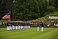 1st Marine Division commemorates the 97th anniversary of the battle of Belleau Wood 150531-M-JE159-088.jpg
