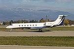 2-TRAV Gulfstream G-V-SP (G550) GLF5 - VCN (30993777662).jpg
