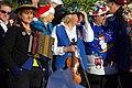 20.12.15 Mobberley Morris Dancing 091 (23846801386).jpg