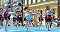 20.7.16 Eurogym 2016 Ceske Budejovice Lannova Trida 065 (28364958872).jpg
