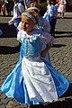 20.8.16 MFF Pisek Parade and Dancing in the Squares 194 (28841284470).jpg