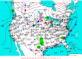 2002-10-08 Surface Weather Map NOAA.png