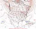 2002-10-09 500-Millibar Height Contour Map NOAA.png