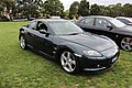 2003 Mazda RX8 Coupe (25887169906).jpg