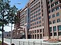 2004年内蒙古大学 - panoramio.jpg