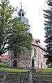 20041001020DR Gumpelstadt (Moorgrund) St. Georgskirche.jpg