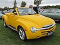 2004 Chevrolet SSR (30330772040).jpg