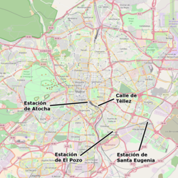 2004 Madrid train bombings map.png