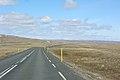 2005-05-25 13 01 40 Iceland-Staður.JPG