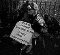 2005-11-20 - United Kingdom - England - London - Hyde Park - Speakers' Corner 4887907963.jpg