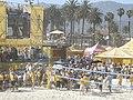 2005 AVP Santa Barbara Open DSCN5008 (15198524).jpg