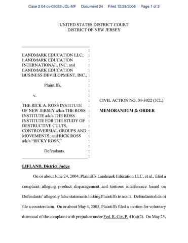 Frcp 12 B 6 Motion To Dismiss image information