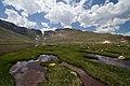 2006-07-16 Summit Lake Park Colorado.jpg