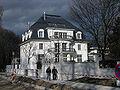 20060416-Thomas-Mann-Villa München.jpg