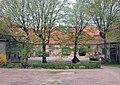 20060506070DR Zschöppichen (Mittweida) Rittergut Neusorge.jpg