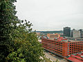 20060901 22 Station Square, Pittsburgh (15320092064).jpg