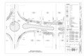 2006 Existing Conditions Plan, Haste Street to Channing Way - Piedmont Way and the Berkeley Property Tract, East of College Avenue between Dwight Way and U.C. Memorial Stadium HALS CA-2 (sheet 3 of 5).png