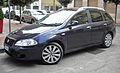 2006 Fiat Croma 1.9 Multijet 150HP.JPG