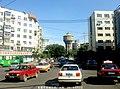 2007年 长春市宽城区西广大街 - panoramio.jpg