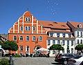 20070518200DR Pulsnitz Ratskeller Rathaus.jpg