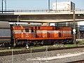 20071230-Rouf-A470.jpg