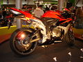 2007HondaCBR600RR-002.jpg
