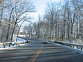 2007 12 06 - Beltsville - Powder Mill Rd 2.JPG