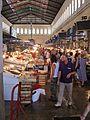 2007 Greece Athens Central Market 03.jpg