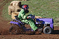 2007 swifts creek lawnmower races03.jpg